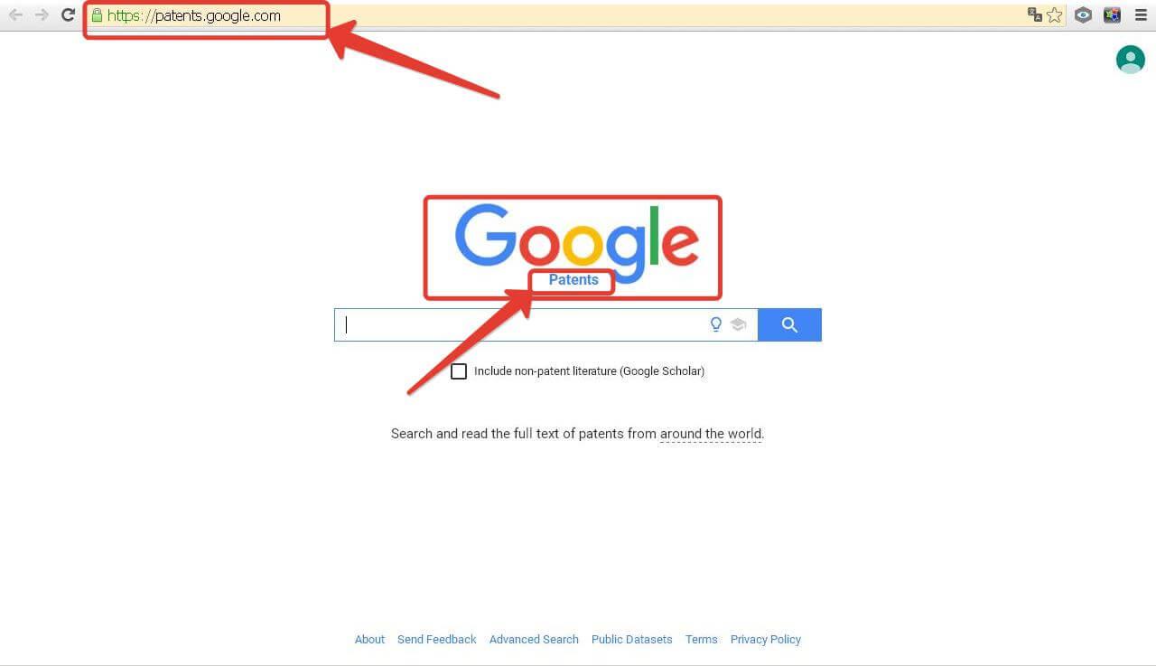 Как искать информацию в интернете правильно и эффективно. Поисковые операторы. Специальные сайты и ресурсы для поиска. Поиск в глубоком интернете