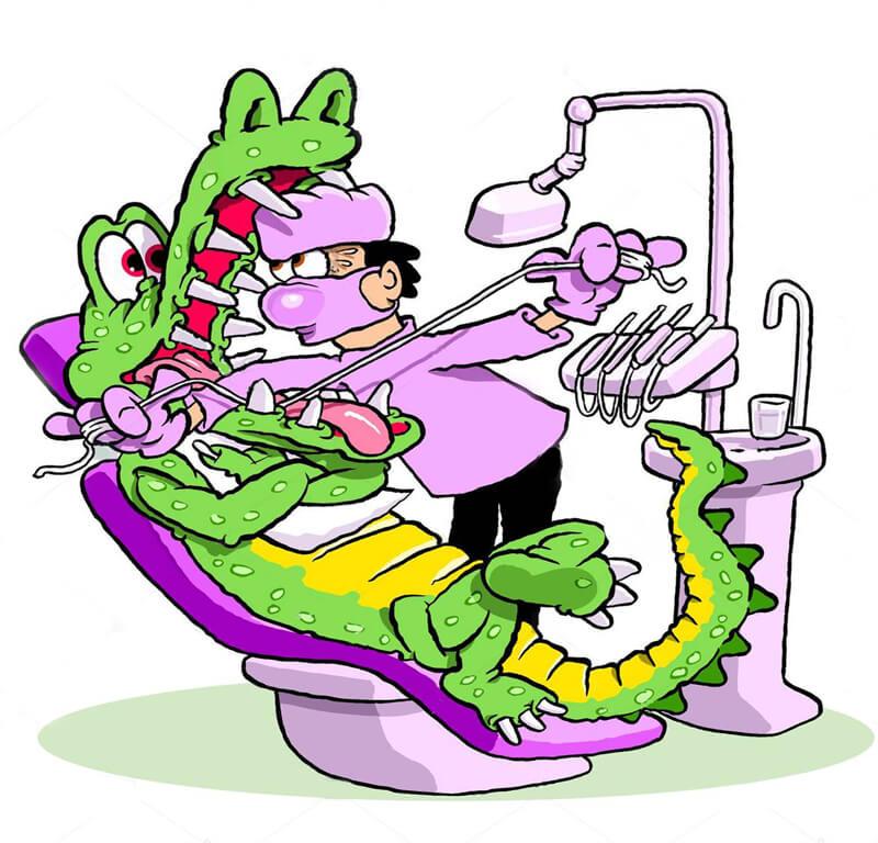 Как подготовиться к приему у стоматолога. Головная боль после стоматологического обезболивания. Как ее избежать и быстрее вернуть чувствительность зубов