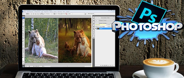 Как заработать с помощью Фотошопа (Photoshop)