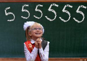 Как самостоятельно подготовить ребёнка к школе в домашних условиях. 11 советов педагога и психолога