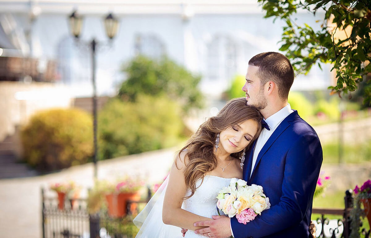 Что и сколько нужно для свадьбы. Продолжение. Список до мелочей для жениха и невесты