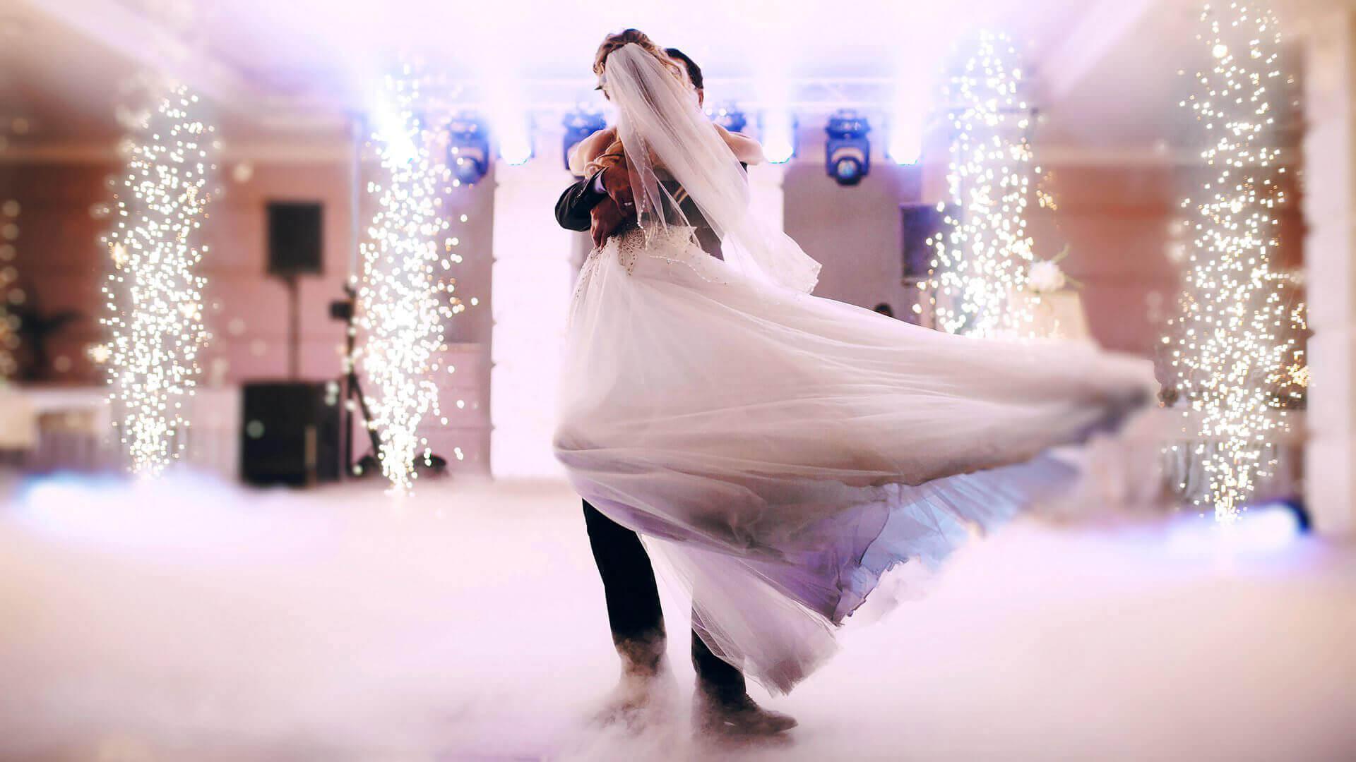 Что нужно для свадьбы, кроме обоюдного согласия жениха и невесты. Подготовка к бракосочетанию. Список необходимых дел и вещей