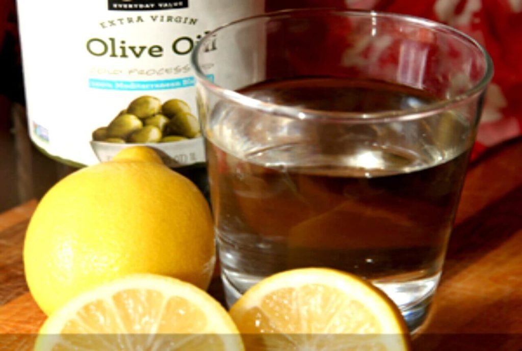 3 домашних простых рецепта смузи для блендера из фруктов, ягод или овощей